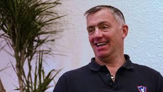 Philippe Bozon s'est confié à Plan de Match