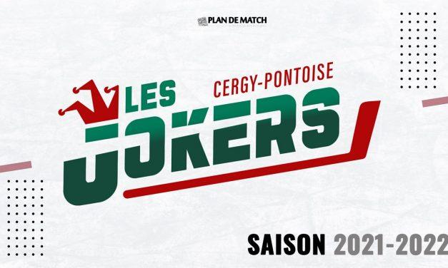 Au-delà de la glace : Saison 2 Episode #2 – Les Jokers de Cergy-Pontoise : Comment structure-t-on un club de Magnus ?